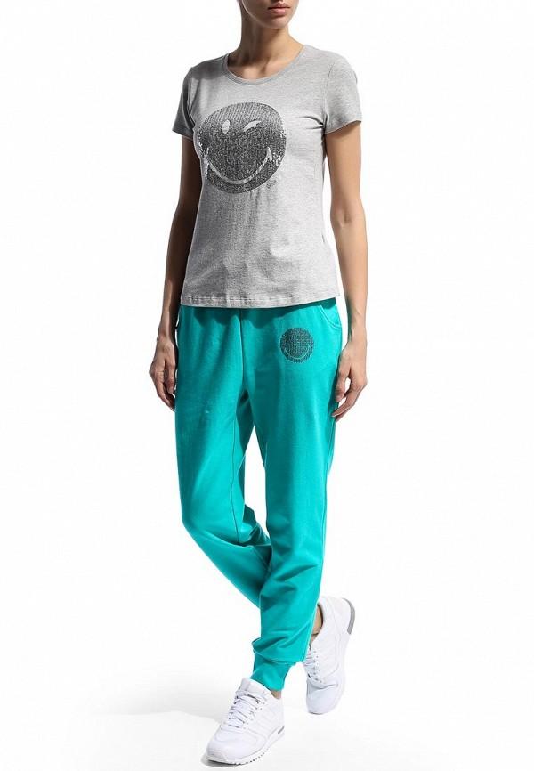 Женские брюки Baon (Баон) B294527: изображение 6