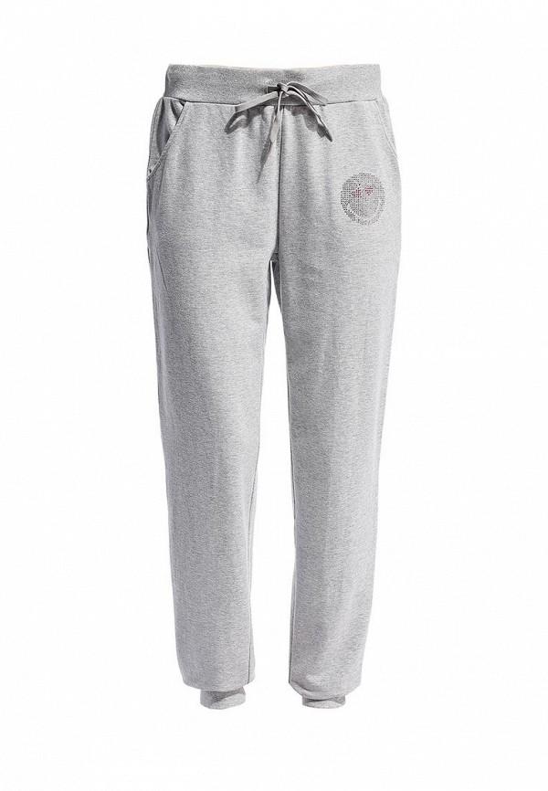 Женские спортивные брюки Baon (Баон) B294527: изображение 2