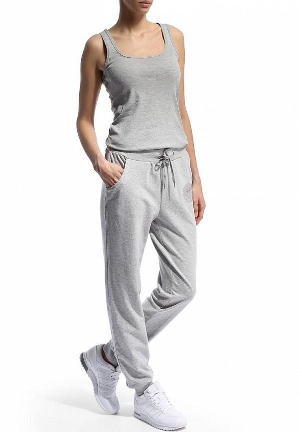 Женские спортивные брюки Baon (Баон) B294527: изображение 7