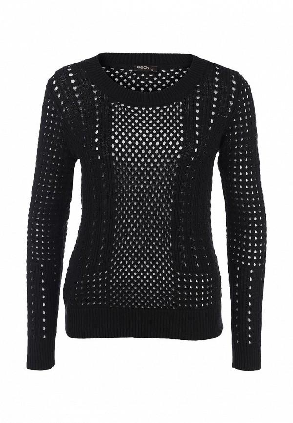 Пуловер Baon (Баон) B134503: изображение 2
