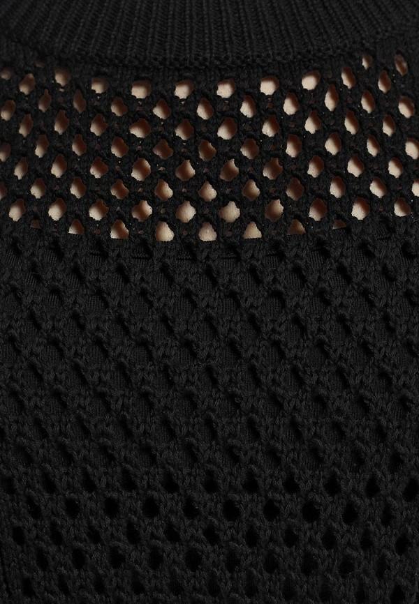 Пуловер Baon (Баон) B134503: изображение 5