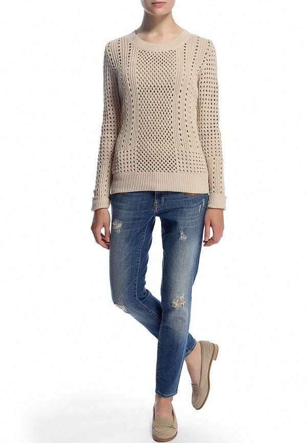 Пуловер Baon (Баон) B134503: изображение 7