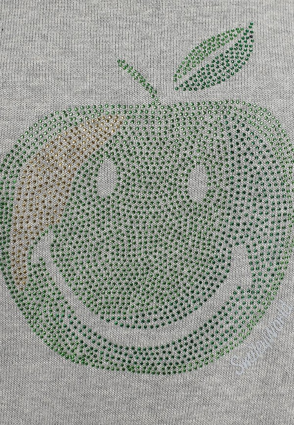 Пуловер Baon (Баон) B134578: изображение 5