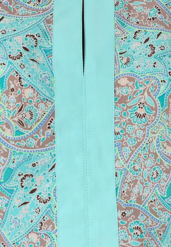 Платье-макси Baon (Баон) B454501: изображение 4