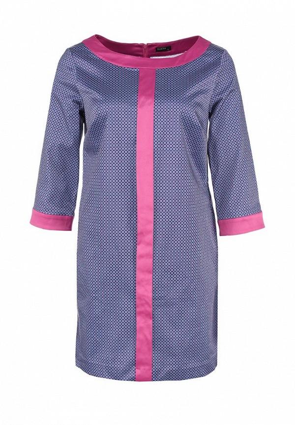 Платье Baon (Баон) B454524: изображение 4