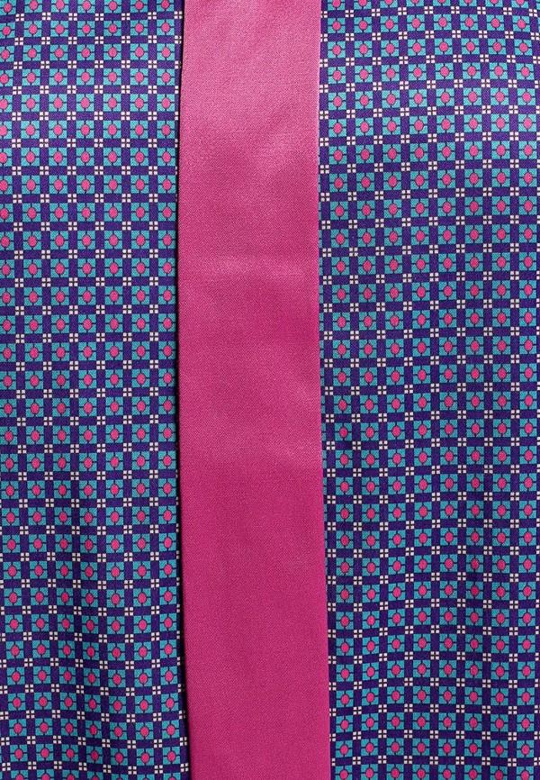 Платье Baon (Баон) B454524: изображение 5