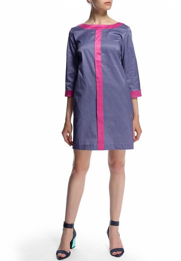 Платье Baon (Баон) B454524: изображение 6