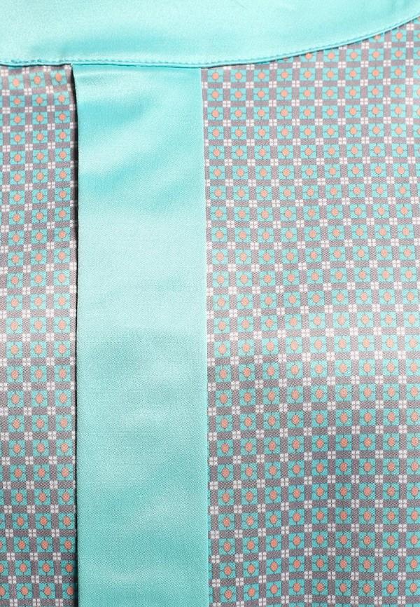 Платье-мини Baon (Баон) B454524: изображение 5