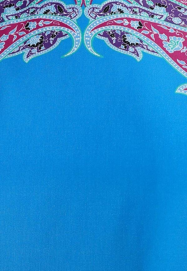 Платье-миди Baon (Баон) B454550: изображение 5