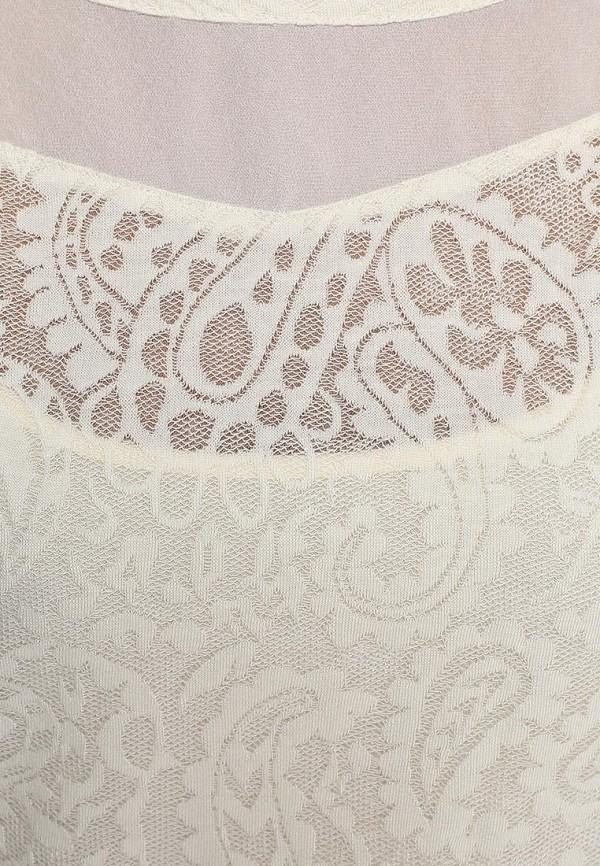 Блуза Baon (Баон) B214501: изображение 4