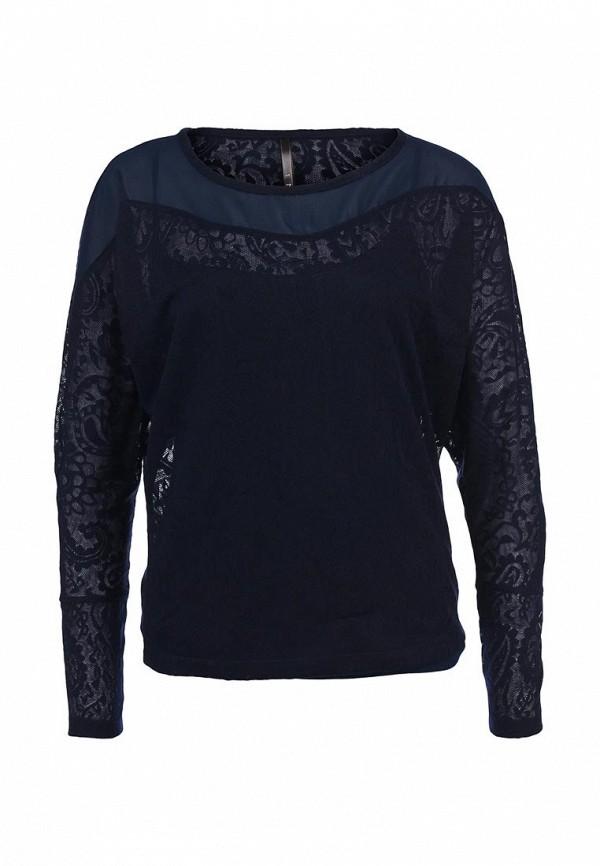 Блуза Baon (Баон) B214501: изображение 2