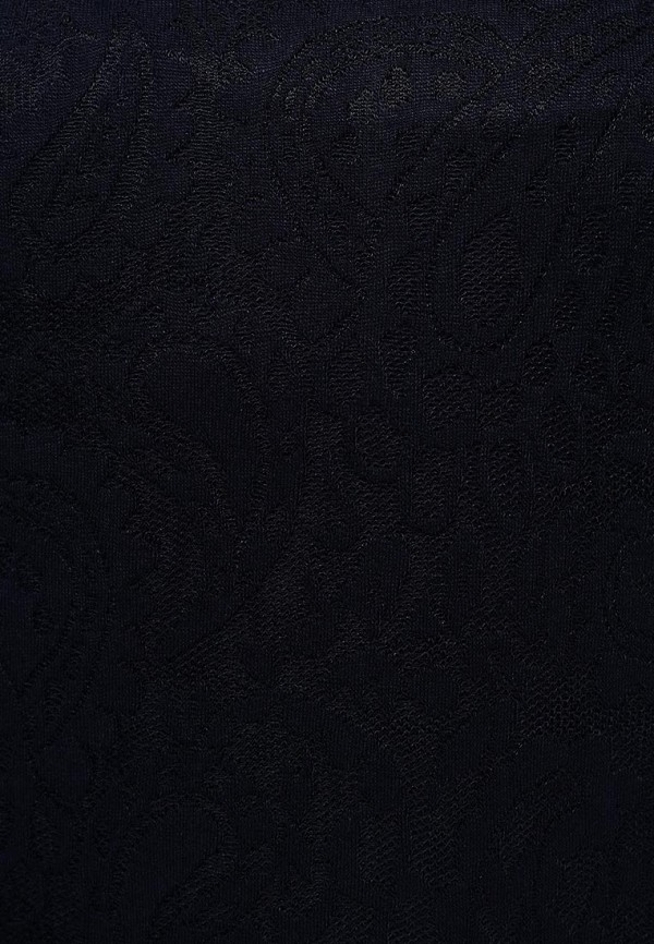 Блуза Baon (Баон) B214501: изображение 5