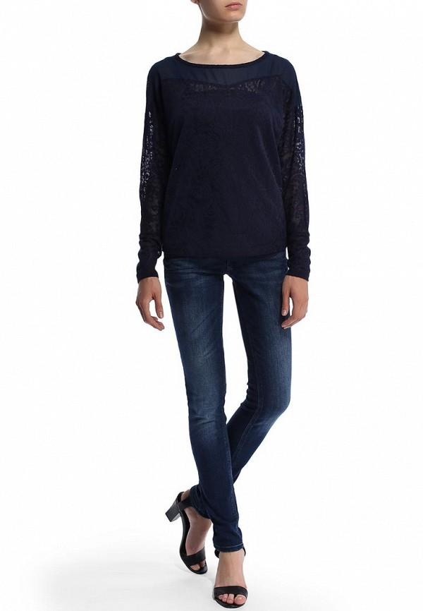 Блуза Baon (Баон) B214501: изображение 7