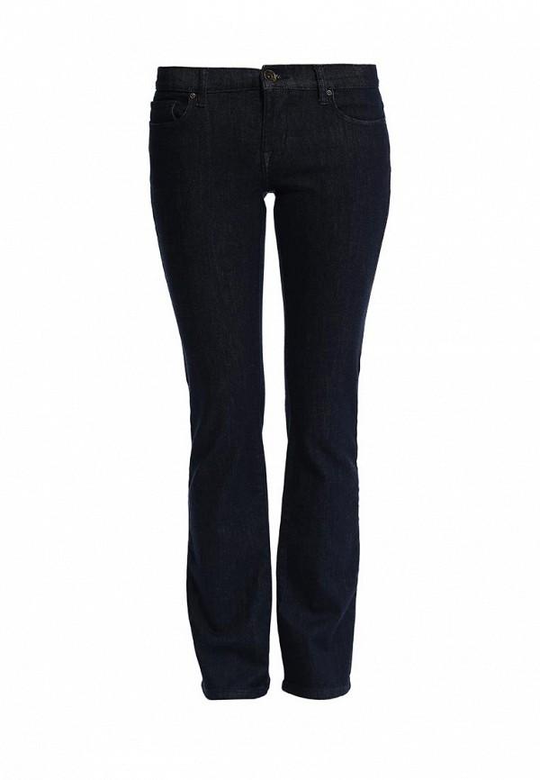 Женские джинсы Baon (Баон) B304501: изображение 2