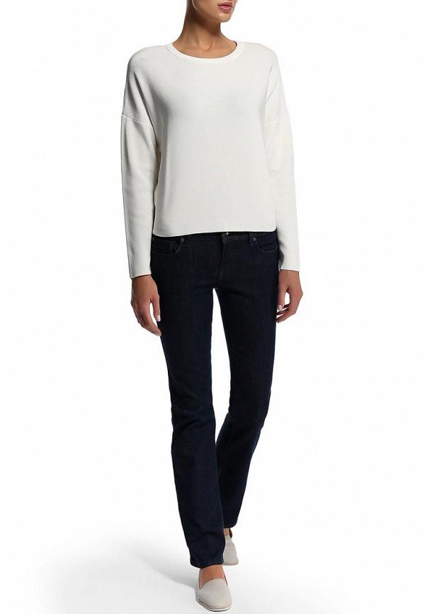 Женские джинсы Baon (Баон) B304501: изображение 4