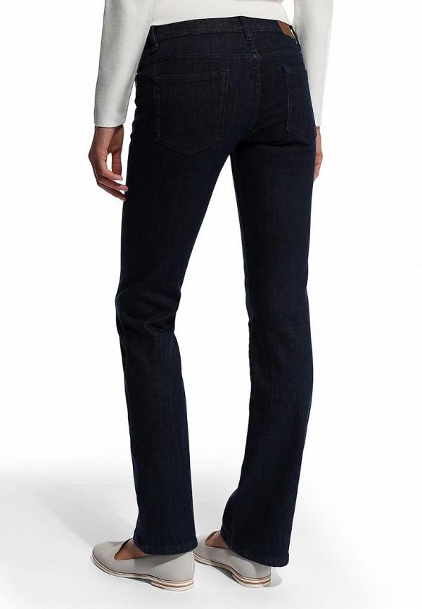 Женские джинсы Baon (Баон) B304501: изображение 6