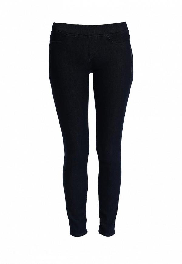 Женские джинсы Baon (Баон) B304504: изображение 2