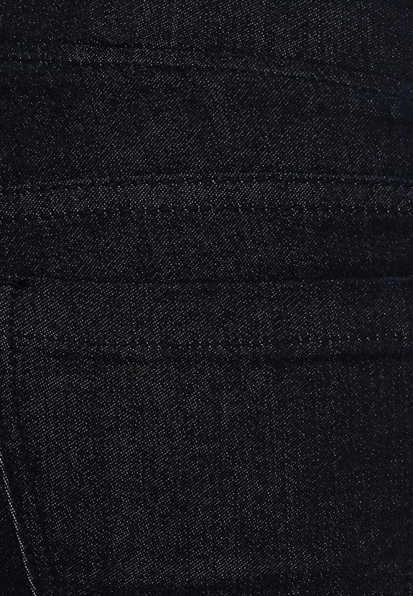 Женские джинсы Baon (Баон) B304504: изображение 4