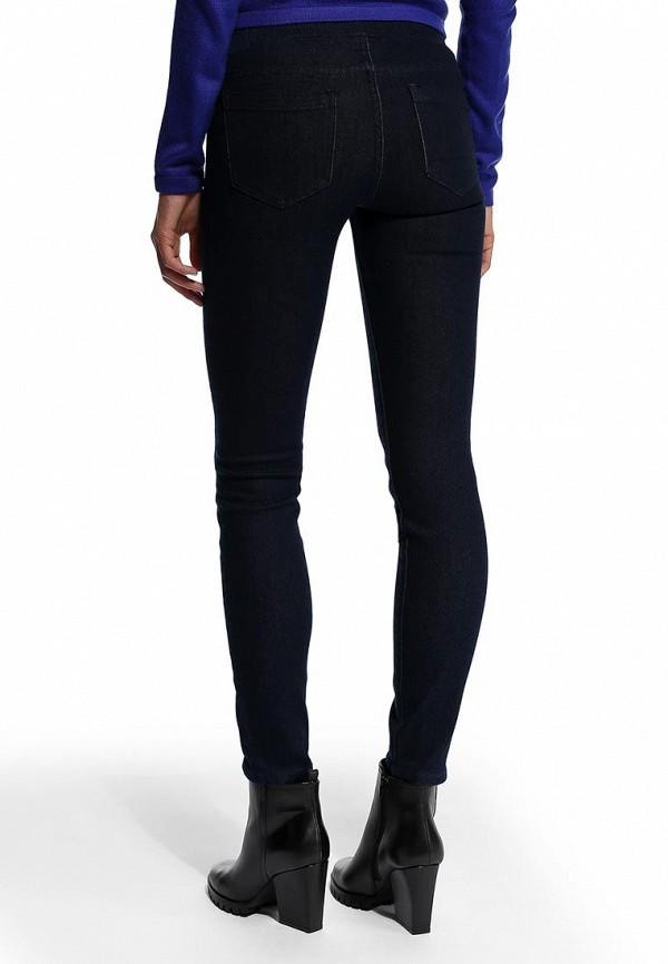 Женские джинсы Baon (Баон) B304504: изображение 8
