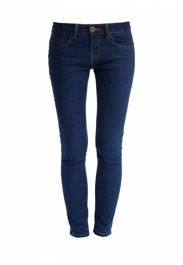 Зауженные джинсы Baon (Баон) B304508: изображение 2