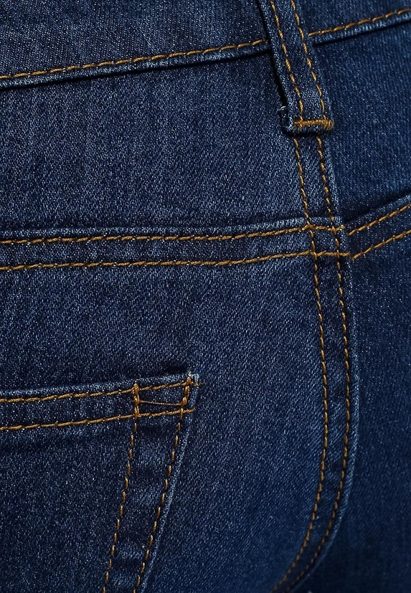 Зауженные джинсы Baon (Баон) B304508: изображение 4