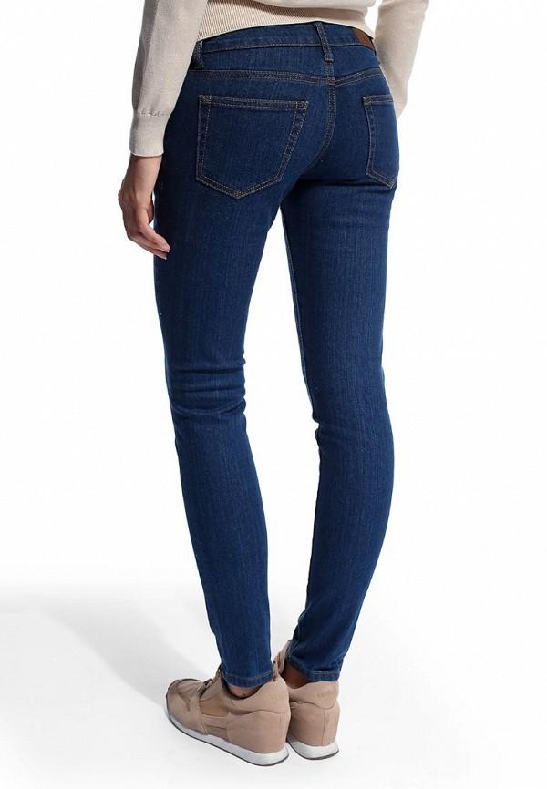 Зауженные джинсы Baon (Баон) B304508: изображение 8