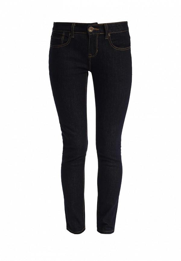 Зауженные джинсы Baon (Баон) B304508: изображение 10