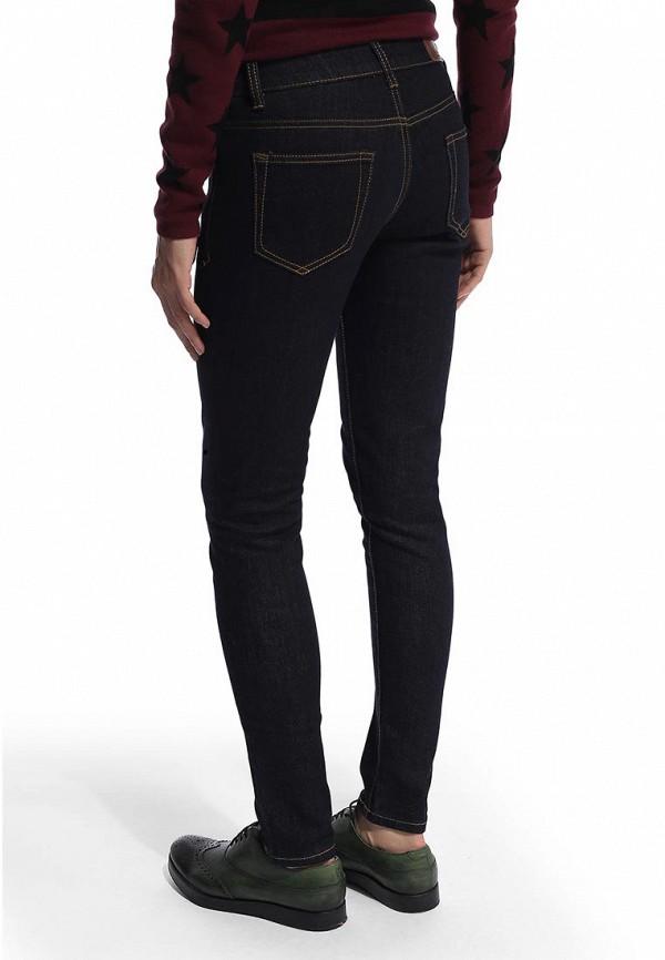 Зауженные джинсы Baon (Баон) B304508: изображение 17