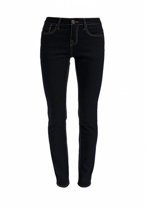 Женские джинсы Baon (Баон) B304510: изображение 2