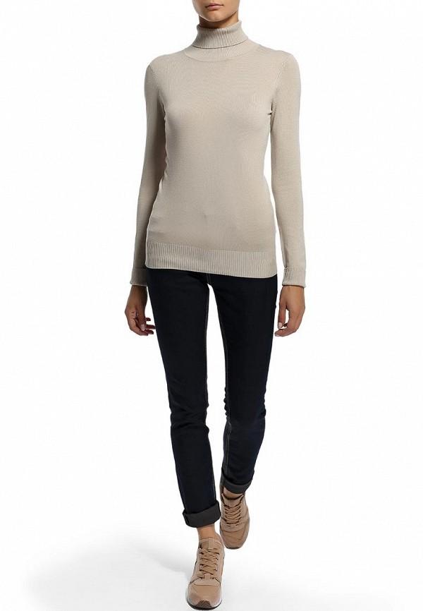 Женские джинсы Baon (Баон) B304510: изображение 6