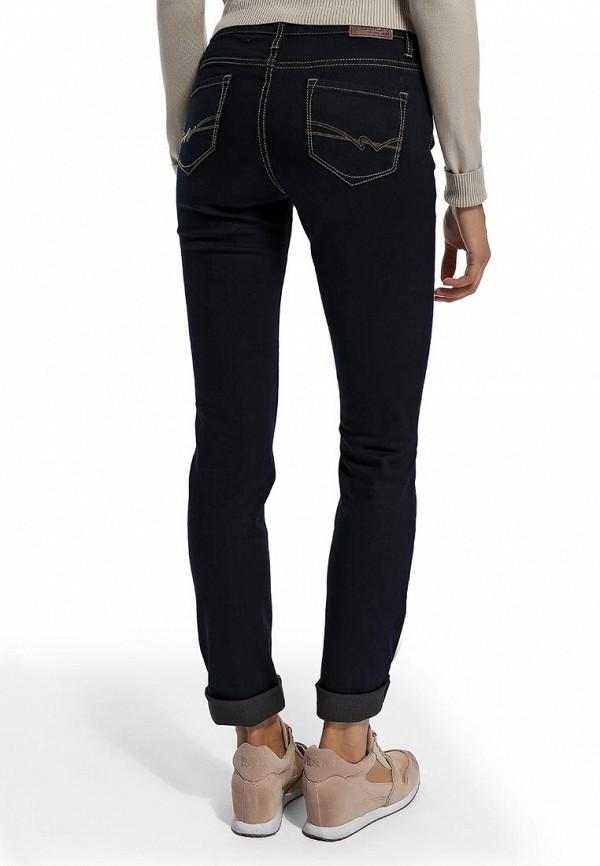 Женские джинсы Baon (Баон) B304510: изображение 8