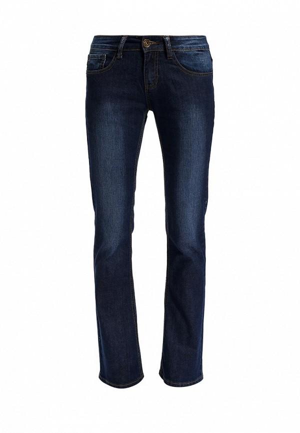 Женские джинсы Baon (Баон) B304511: изображение 2