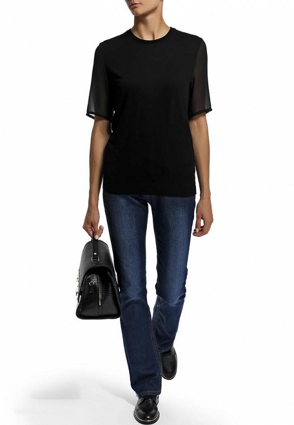Женские джинсы Baon (Баон) B304511: изображение 6