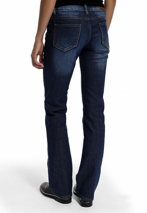 Женские джинсы Baon (Баон) B304511: изображение 8