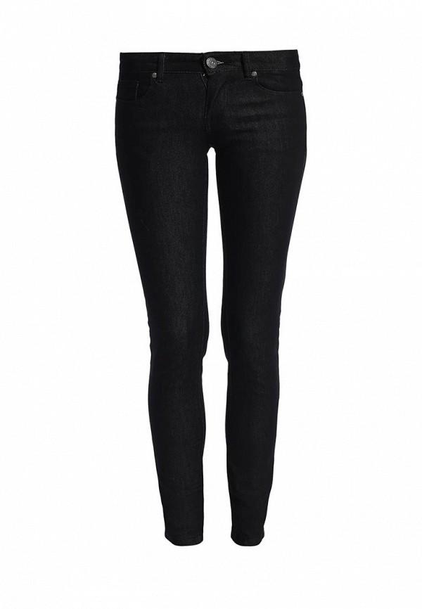 Зауженные джинсы Baon (Баон) B304513: изображение 2