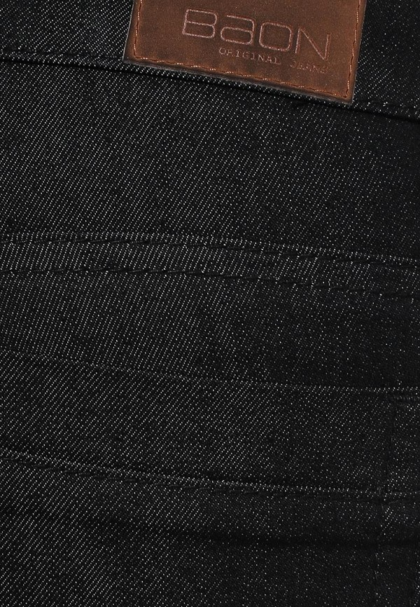 Зауженные джинсы Baon (Баон) B304513: изображение 5