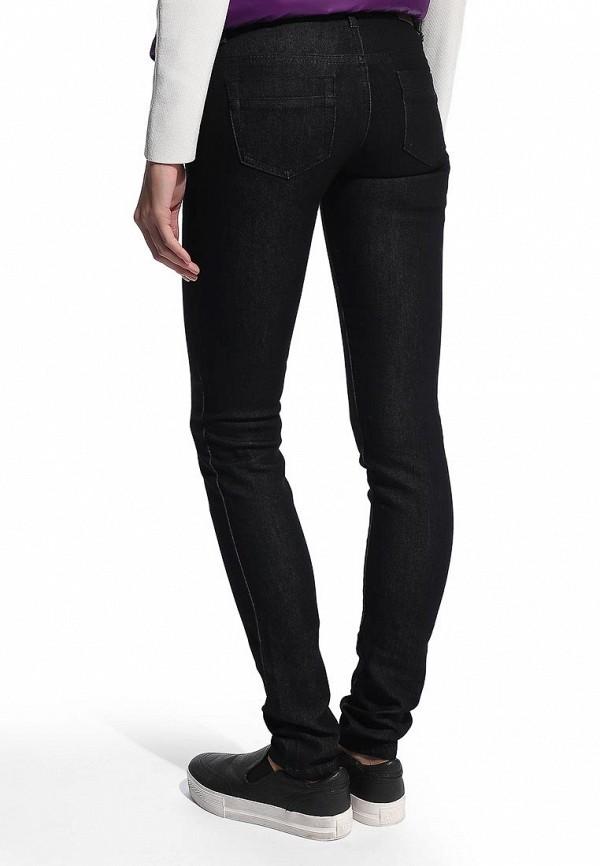 Зауженные джинсы Baon (Баон) B304513: изображение 9