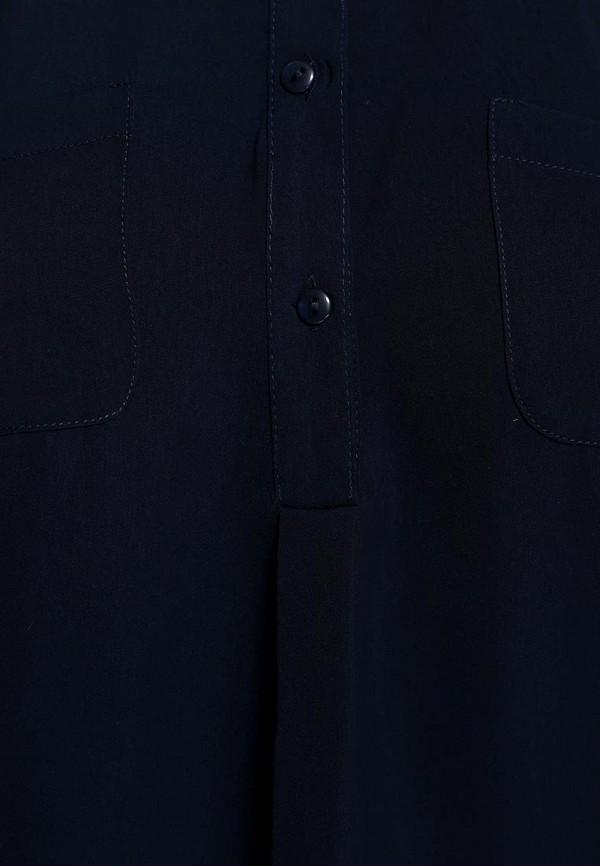 Блуза Baon (Баон) B174501: изображение 4