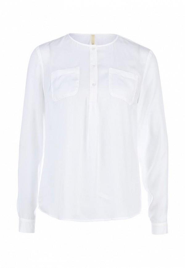 Блуза Baon (Баон) B174501: изображение 2