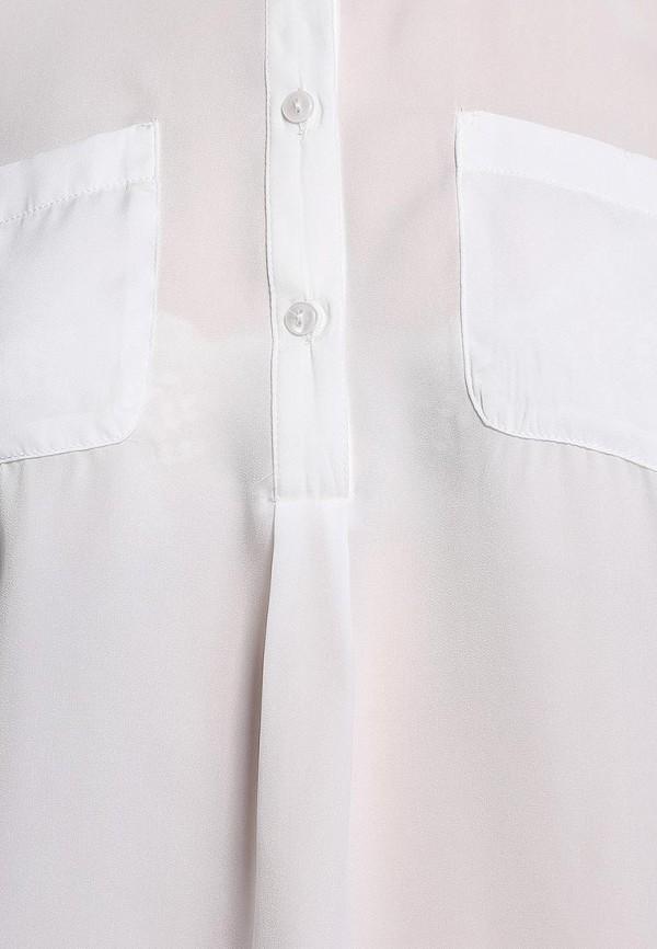 Блуза Baon (Баон) B174501: изображение 5