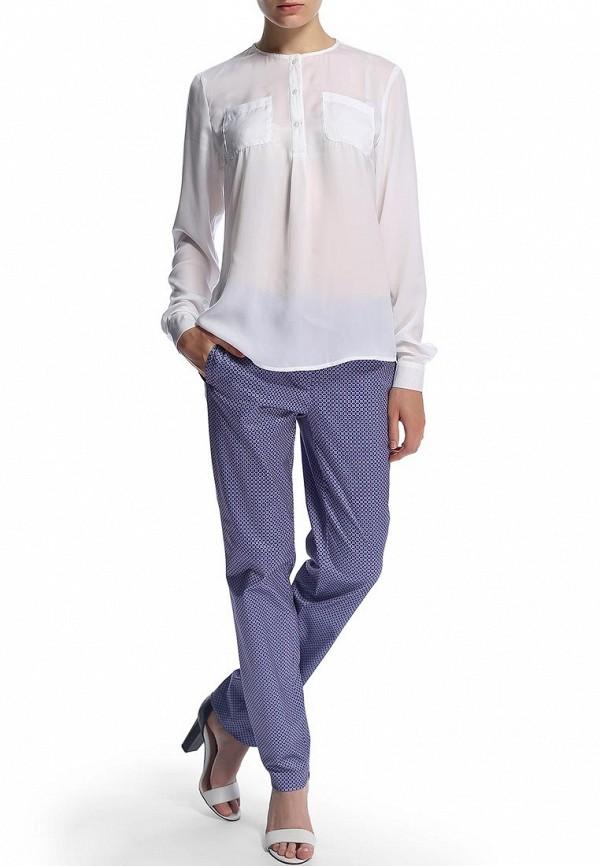 Блуза Baon (Баон) B174501: изображение 7