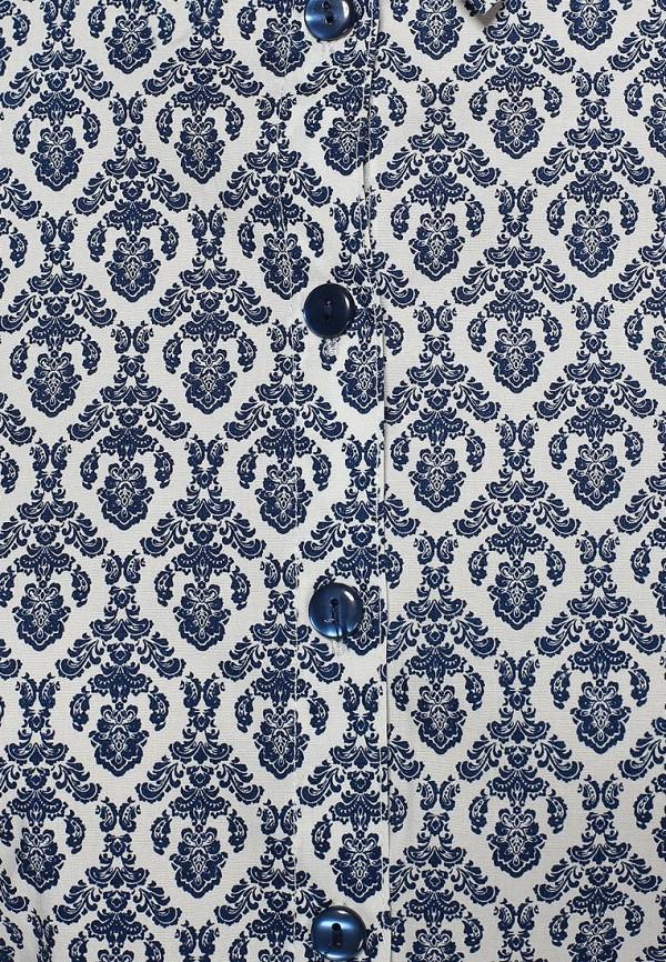 Блуза Baon (Баон) B174502: изображение 6