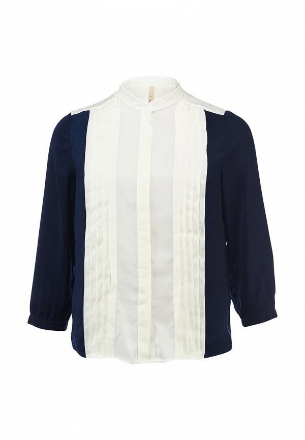 Блуза Baon (Баон) B174503: изображение 2