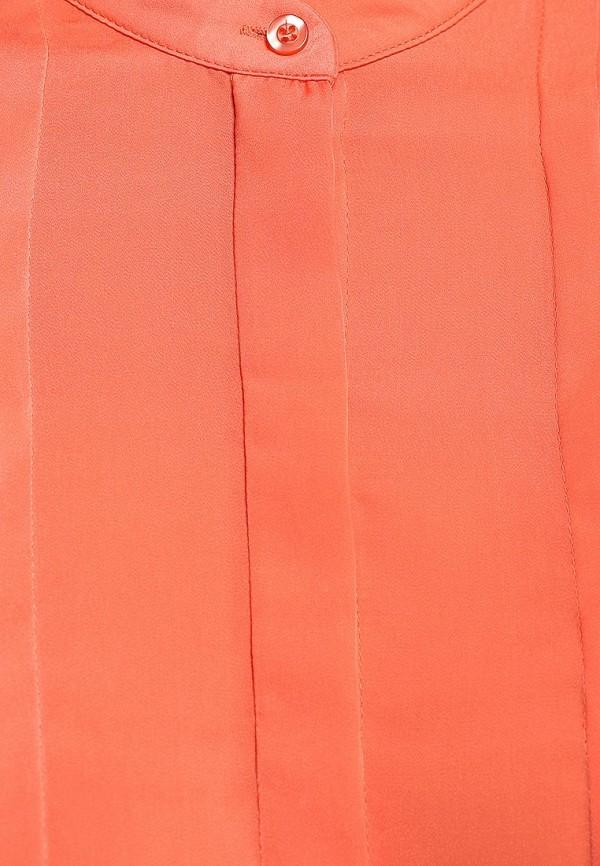 Блуза Baon (Баон) B174503: изображение 4