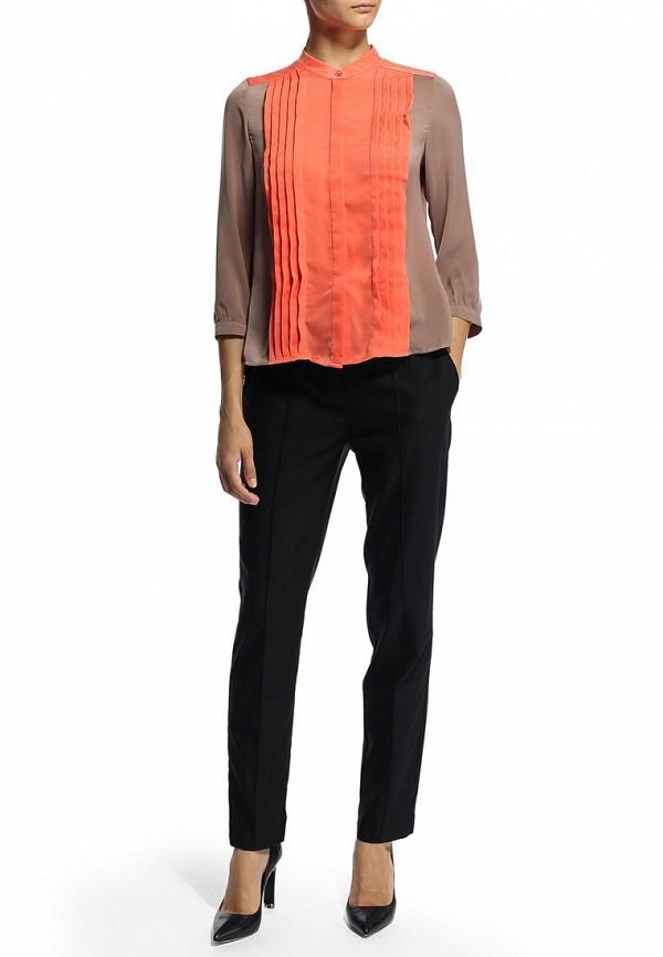 Блуза Baon (Баон) B174503: изображение 6