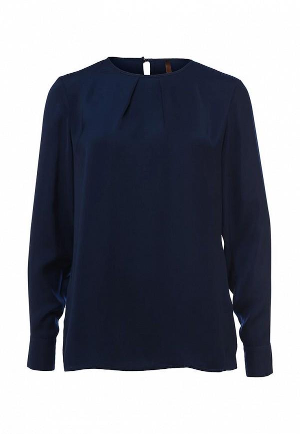 Блуза Baon (Баон) B174504: изображение 2