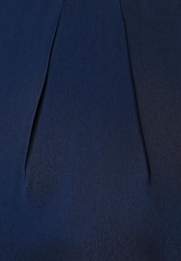 Блуза Baon (Баон) B174504: изображение 4
