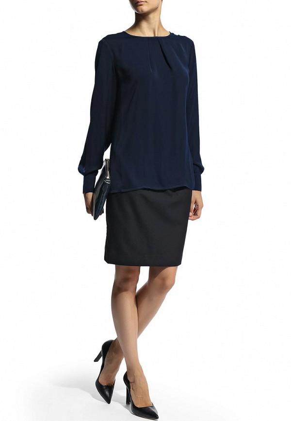 Блуза Baon (Баон) B174504: изображение 6