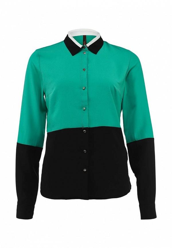 Блуза Baon (Баон) B174507: изображение 2