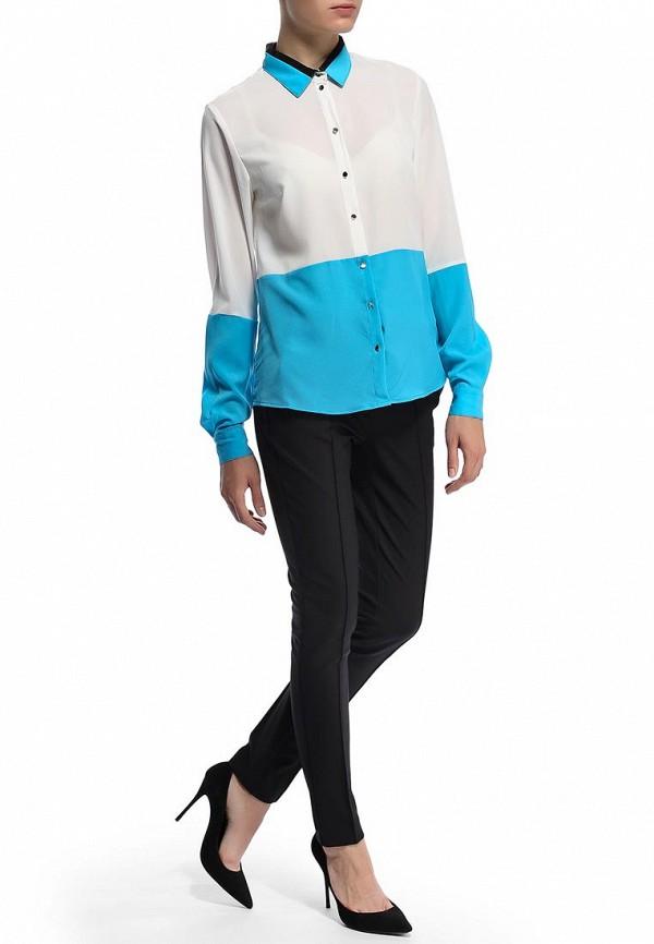 Блуза Baon (Баон) B174507: изображение 6